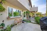 12939 Villa Rose Drive - Photo 39