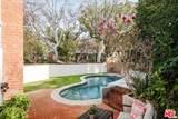 3151 Lake Hollywood Drive - Photo 24