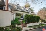 3151 Lake Hollywood Drive - Photo 27