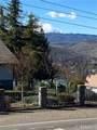 17371 Greenridge Road - Photo 1