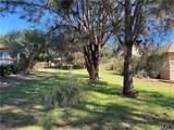 17371 Greenridge Road - Photo 2