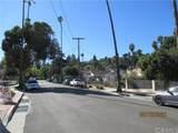 5034 Lockhaven Avenue - Photo 5