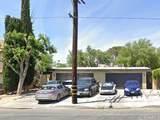 323 Lancaster Boulevard - Photo 1