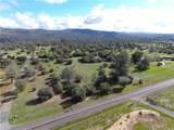 10 Mission Olive Road - Photo 1