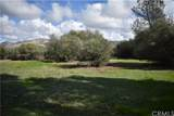 10 Mission Olive Road - Photo 25