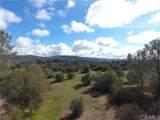 10 Mission Olive Road - Photo 32