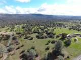10 Mission Olive Road - Photo 5