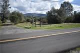 10 Mission Olive Road - Photo 63