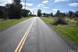 10 Mission Olive Road - Photo 64