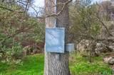 40015 Grub Gulch Road 600 - Photo 69