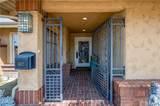 402 Cedarhaven Way - Photo 69