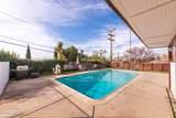 4406 Presidio Drive - Photo 29