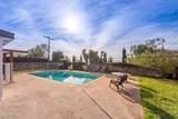 4406 Presidio Drive - Photo 32