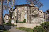 292 Mar Vista Avenue - Photo 2