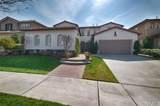 3014 Clearwood Circle - Photo 1