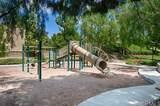 3014 Clearwood Circle - Photo 39