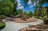 3014 Clearwood Circle - Photo 40