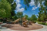 3014 Clearwood Circle - Photo 41