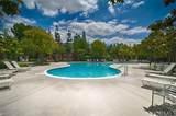 3014 Clearwood Circle - Photo 45