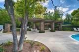 3014 Clearwood Circle - Photo 47