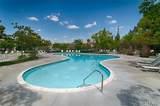 3014 Clearwood Circle - Photo 48
