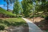 3014 Clearwood Circle - Photo 51