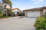 43829 Citrus View Drive - Photo 4