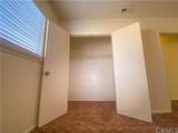 1252 Devon Place - Photo 40