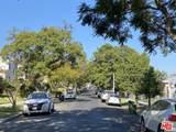 1178 Highland Avenue - Photo 9