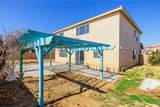 8816 Avoca Court - Photo 12