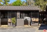 13181 Riviera Ranch Road - Photo 20