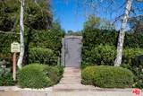 13181 Riviera Ranch Road - Photo 3
