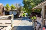 13181 Riviera Ranch Road - Photo 24
