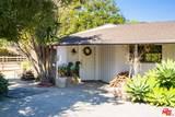 13181 Riviera Ranch Road - Photo 6