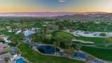 40 Desert Vista Drive - Photo 3