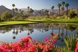 40 Desert Vista Drive - Photo 5