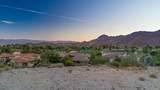 40 Desert Vista Drive - Photo 6