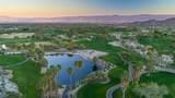 40 Desert Vista Drive - Photo 7
