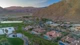 40 Desert Vista Drive - Photo 8
