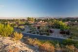 40 Desert Vista Drive - Photo 9