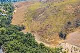 3948 Skelton Canyon Circle - Photo 2