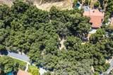 3948 Skelton Canyon Circle - Photo 11