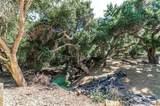 3948 Skelton Canyon Circle - Photo 5
