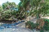 3948 Skelton Canyon Circle - Photo 7