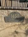1450 Locust Avenue - Photo 18