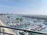 4267 Marina City Drive - Photo 20