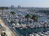 4267 Marina City Drive - Photo 21