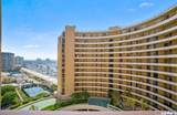 4267 Marina City Drive - Photo 23