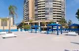 4267 Marina City Drive - Photo 30