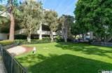 4267 Marina City Drive - Photo 33